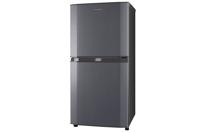 Tủ Lạnh Panasonic NR-BJ158SSVN