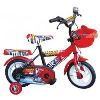 Xe đạp trẻ em M983