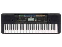 Đàn Organ Yamaha PSR-E253