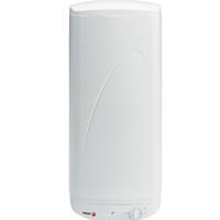 Bình tắm nóng lạnh gián tiếp Fagor CB-50N1