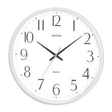 Đồng hồ treo tường Rhythm CMG817NR03