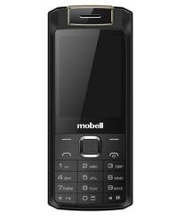 Điện thoại di động Mobell M468