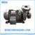 Máy bơm ly tâm Teco đầu gang G340-250-4P-40HP 40HP 380V ( 4 cực)