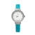 Đồng hồ Julius JU1056