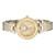 Đồng hồ nữ Anne Klein Women's AK/1980TMGB