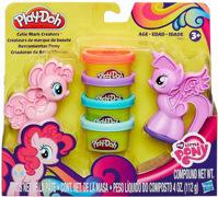 Đất nặn Play-Doh Tony bé nhỏ B0010