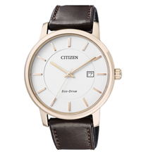 Đồng hồ nam Citizen BM6753-00A