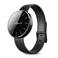 Đồng hồ thông minh Smart Watch Inwatch Pi