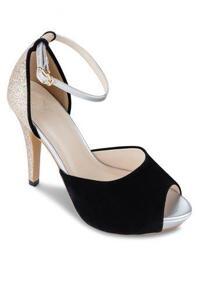 Giày cao gót Lozido L039 (L039D)