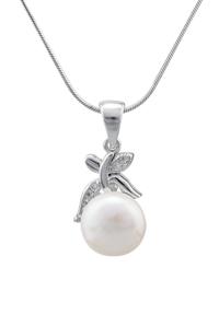 Mặt bạc nữ Bạc Ngọc Tuấn T02MAU001095