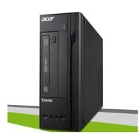 Máy tính Acer Extensa X2610G / Pentium N3700 up to 2.4Ghz