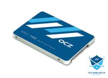 Ổ cứng cắm ngoài OCZ ARC 240GB Sata3 2.5