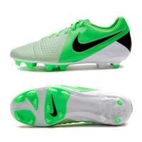 Giầy bóng đá Nike 525170