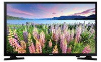 Smart Tivi Samsung UA40J5250D - 40 inch, Full HD