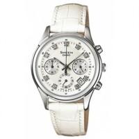 Đồng hồ nữ Casio SHE-5023L - màu 1ADR/ 7ADR