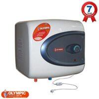 Bình tắm nóng lạnh OLYMPIC HITECH - 15L