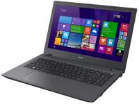 Laptop Acer Aspire E5-574-59DA NX.G3BSV.001 (Gray)