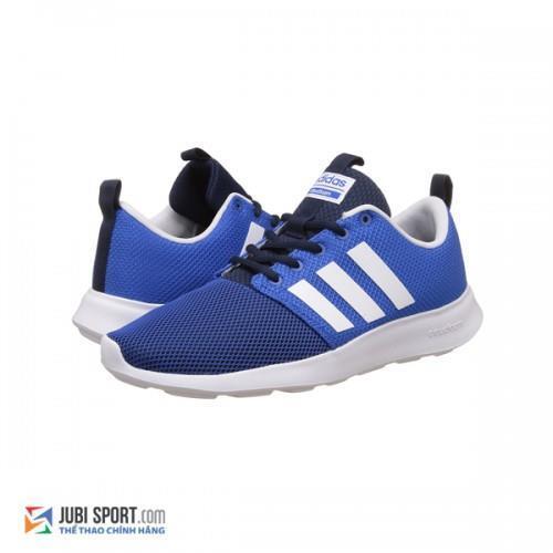 b46997f0e9d68 ... free shipping giày th thao nam adidas neo cloudfoam swift racer aw4155  c5fb0 2f752 ...