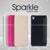Bao da HTC Desire 816 Nillkin Sparkle