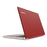 Laptop Lenovo IdeaPad 320S-14IKB 80X4003DVN (320S-14IKB80X4003DVN) - Intel core i3, 4GB RAM, HDD 1TB, Intel HD Graphics, 14 inch