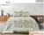 Bộ chăn ga gối Sông Hồng Classic Cotton SH_C17 C53