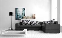 Sofa góc SFG27