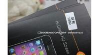 Miếng dán màn hình Lenovo S880