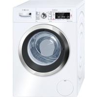 Máy giặt Bosch WAW28790IL
