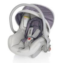Ghế ngồi ô tô cho bé Brevi Smart Grillo BRE545G - màu 051/ 043/ 003/ 2...
