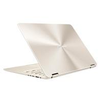 Laptop Asus UX360UA-C4142T - i5 6200U/ 8GB/ SSD 256