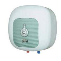 Bình nóng lạnh Ferroli cubo - 10L