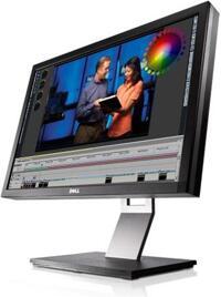 Màn hình LCD Dell UltraSharp U2410 24 Inch