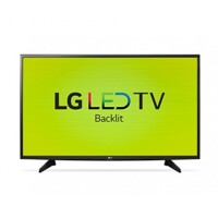 Tivi LG 43LH570T.ATV - 43 inch, Full HD (1920 x 1080)