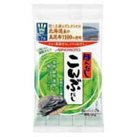 Hạt nêm rong biển Ajinomoto Nhật 144g