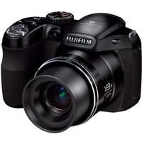 Máy ảnh kỹ thuật số Fujifilm FinePix S2980 - 14 MP