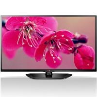 Tivi LED LG 47LS4600 - 47 inch, Full HD (1920 x 1080)