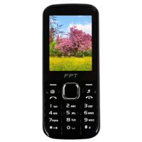 Điện thoại di động FPT B007