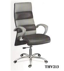 Ghế văn phòng văn minh - THV065