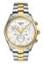 Đồng hồ nam Tissot T101.417.22.031.00