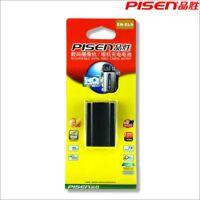 Pin Pisen EN-EL9