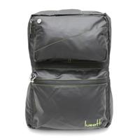 Balo Laptop Lusetti LS5117