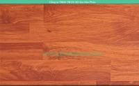 Sàn gỗ công nghiệp Kronogold K268