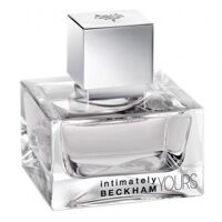 Nước hoa nam David Beckham Intimately Yours Men Eau de Toilette 50ml