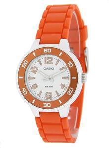 Đồng hồ Casio LTP-1331-4A