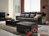 Sofa da mã 203