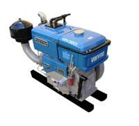 Động cơ diesel RV320H