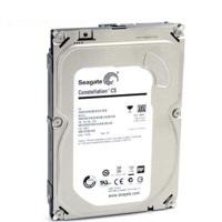 Ổ Cứng Seagate 3TB ST3000NM0033