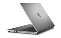 Máy tính xách tay Dell Inspiron 5559 12HJF1 - Core i5 6200U , RAM 4Gb , HDD 500Gb , Intel HD Graphics 520 , 15.6 Inches