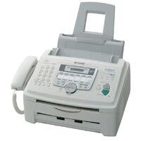 Máy fax Panasonic KX-FLM652 (KX-FLM-652) - in laser