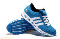 Giày thể thao Adidas 2014 -T17